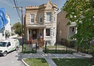 2411 N St Louis Unit 2, Chicago, IL 60647 Logan Square