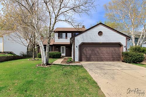 108 Appian, Vernon Hills, IL 60061
