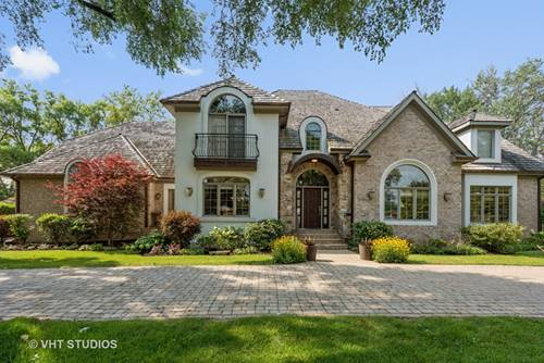 2995 Harbor, Northbrook, IL 60062