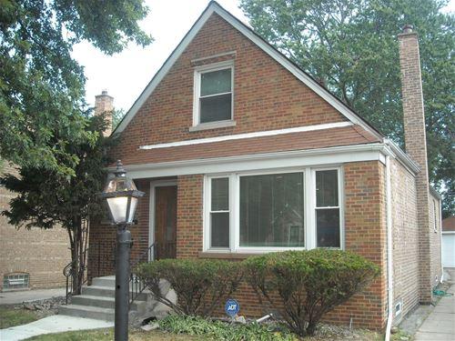 10927 S Peoria, Chicago, IL 60643