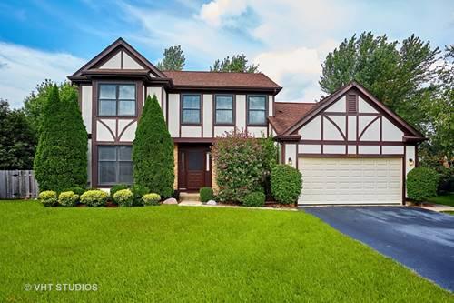 1366 Devonwood, Buffalo Grove, IL 60089