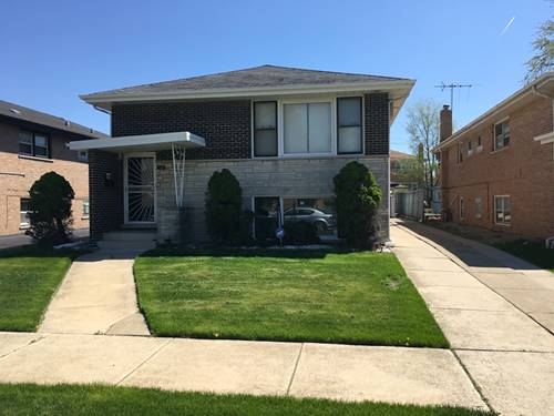 331 Paxton, Calumet City, IL 60409