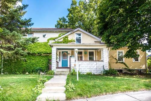 615 Indiana, St. Charles, IL 60174