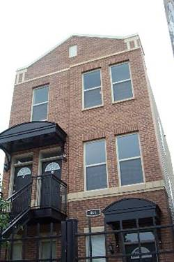 903 S Kedzie Unit 3, Chicago, IL 60612