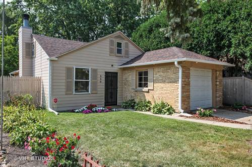 540 Broadview, Highland Park, IL 60035