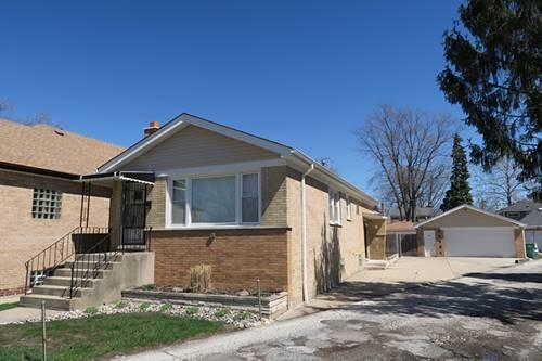2747 Grove, Berwyn, IL 60402
