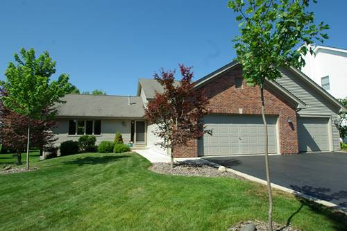 4677 Chandan Woods, Cherry Valley, IL 61016