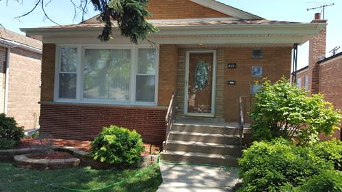 8351 S Kostner, Chicago, IL 60652
