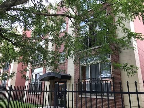 2815 W Howard Unit 2W, Chicago, IL 60645