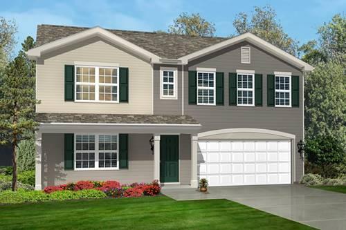 1611 Lakeland, Pingree Grove, IL 60140