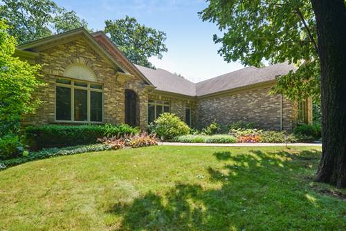 8N525 Wood Bridge, Campton Hills, IL 60124