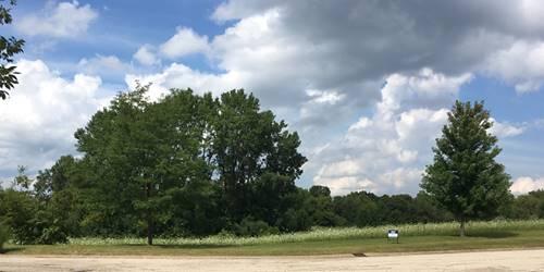 Lot 15 Ridgefield, Huntley, IL 60142