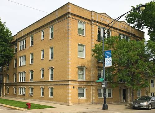 5136 N Ashland Unit 1, Chicago, IL 60640 Andersonville