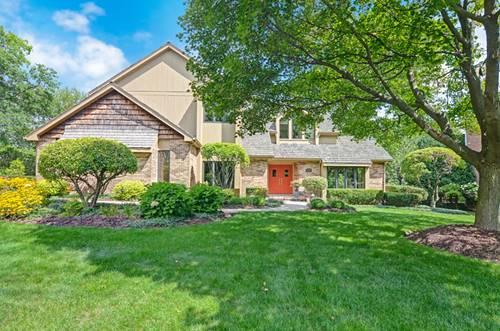11522 Ridgewood, Burr Ridge, IL 60527
