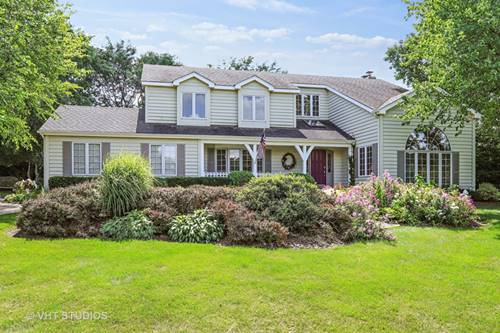 4109 Meandering, Crystal Lake, IL 60014