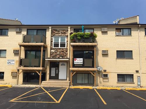 5101 N East River Unit 2D-SEC2, Chicago, IL 60656