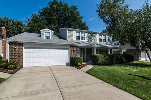 1511 S Kaspar, Arlington Heights, IL 60005