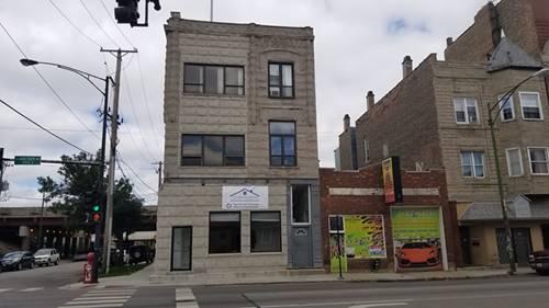 2998 S Archer Unit 3F, Chicago, IL 60608