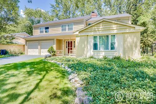 49 Waxwing, Naperville, IL 60565