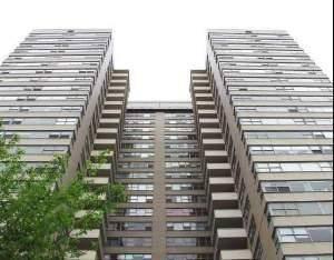 6301 N Sheridan Unit 14-0, Chicago, IL 60660 Edgewater