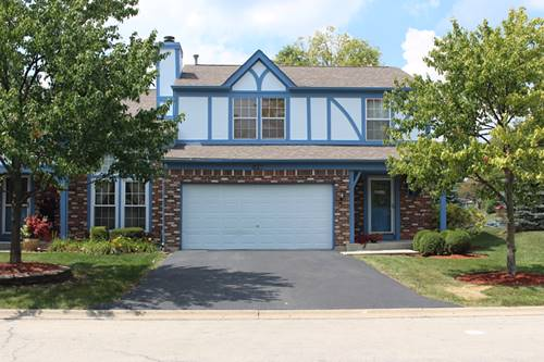 14740 Montgomery, Orland Park, IL 60462