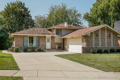 311 79th, Willowbrook, IL 60527