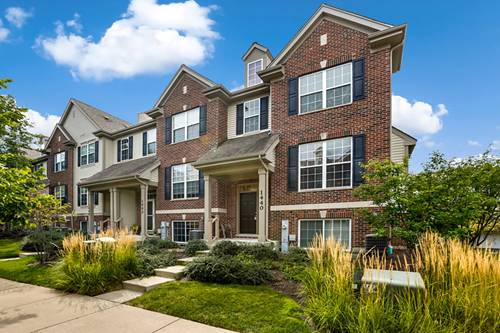 1440 S Fairfield Unit NA, Lombard, IL 60148