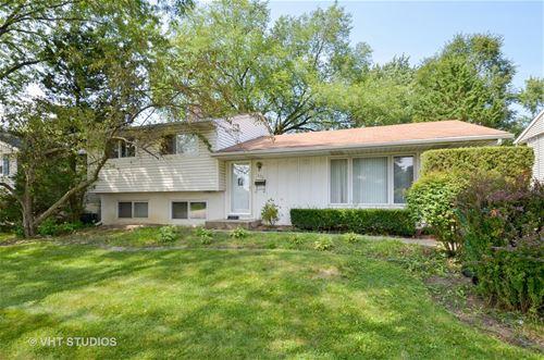 636 Hawthorne, Buffalo Grove, IL 60089