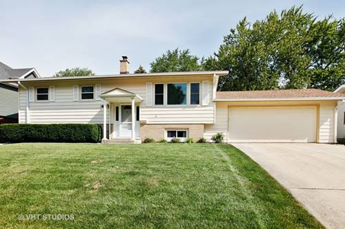 236 55th, Downers Grove, IL 60516