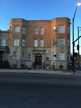 4400 W Jackson Unit 1W, Chicago, IL 60624