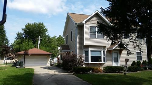 3502 Piper, Rolling Meadows, IL 60008