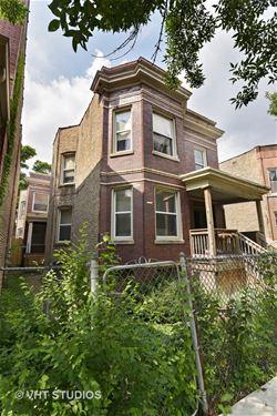 5816 N Ridge, Chicago, IL 60660 Edgewater