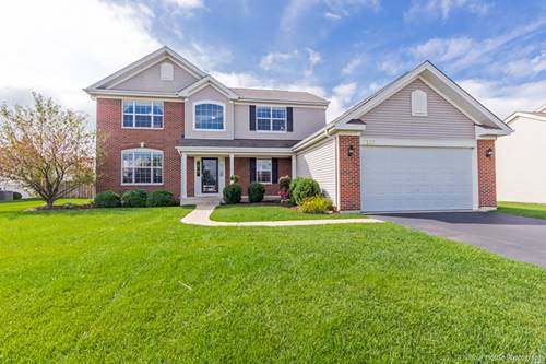 6501 Donegal, Mchenry, IL 60050