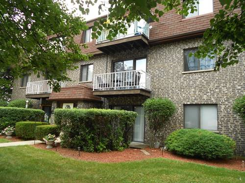 1595 Floyd Brown Unit 1A, Glendale Heights, IL 60139