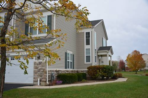 1205 Mark, Antioch, IL 60002