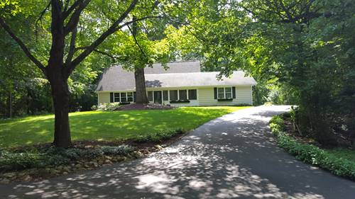 172 Stonegate, Trout Valley, IL 60013