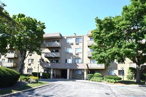 280 N Westgate Unit 423, Mount Prospect, IL 60056