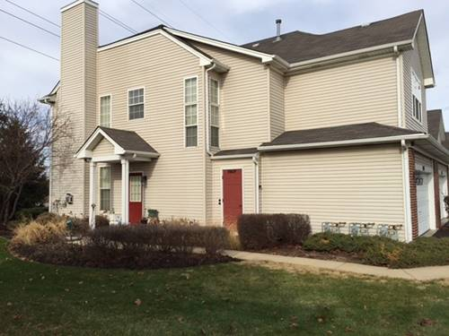 1997 Golden Gate Unit 1997, Naperville, IL 60563
