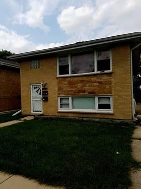3201 Armitage, Melrose Park, IL 60160