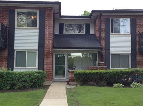 1122 N Dale Unit 1I, Arlington Heights, IL 60004