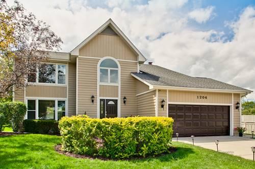 1204 Westchester, Buffalo Grove, IL 60089