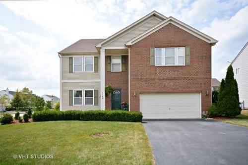 1140 Kendall, Elburn, IL 60119