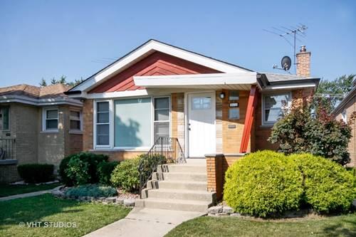8410 S Kenneth, Chicago, IL 60652