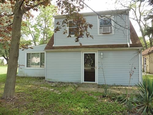 563 W Harding, Lombard, IL 60148