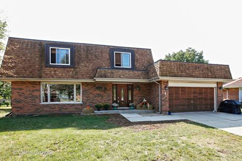 1524 Baker, Downers Grove, IL 60516