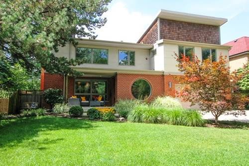 1324 Franklin, River Forest, IL 60305