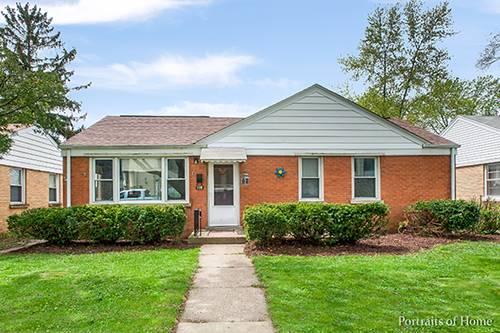 1128 Gardner, Westchester, IL 60154