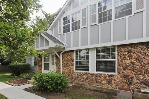 15 Tanwood, Vernon Hills, IL 60061