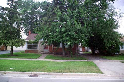 8912 Harlem, Morton Grove, IL 60053