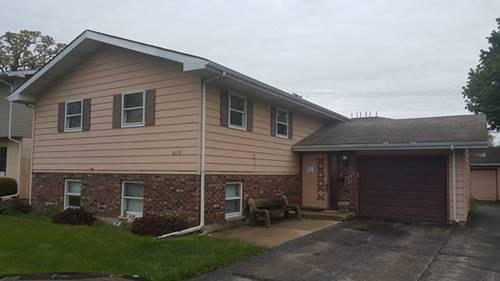 4018 W Lillian, Mchenry, IL 60050